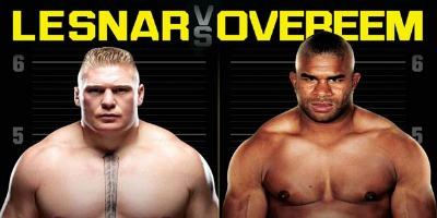 UFC-141-STACK