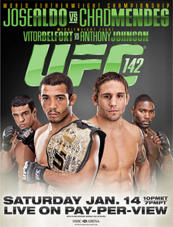 UFC-142-Rio-Aldo-Mendes-poster