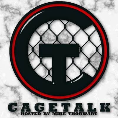 CageTalk