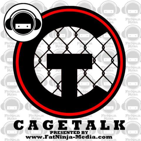 CageTalkFNM