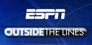 ESPN-Outside-the-Lines