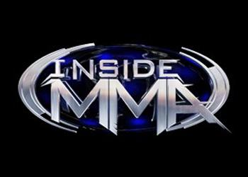 Inside-MMA