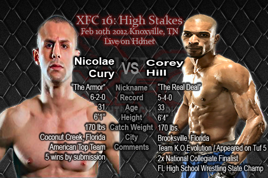Live-Nicolae-Cury-vs-Corey-Hill