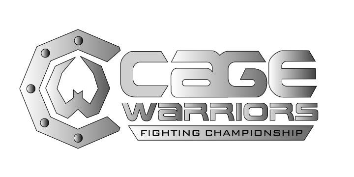 New_CW__Logo_2010[1]