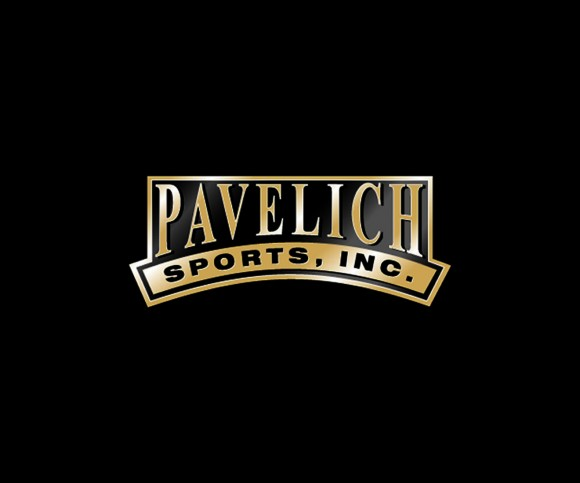 Pavelich-Sports-Inc.-Logo-copy-580x483