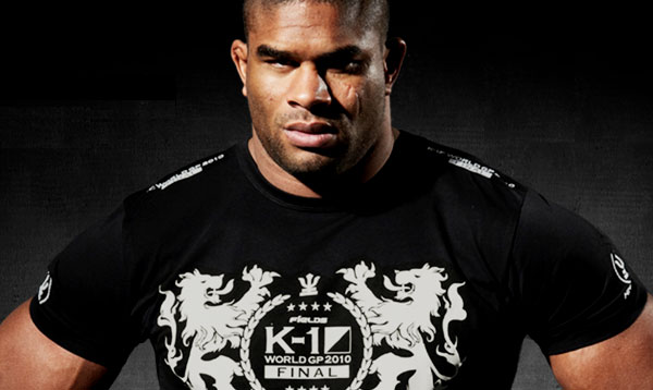 alistair-overeem-k1-walkout-shirt