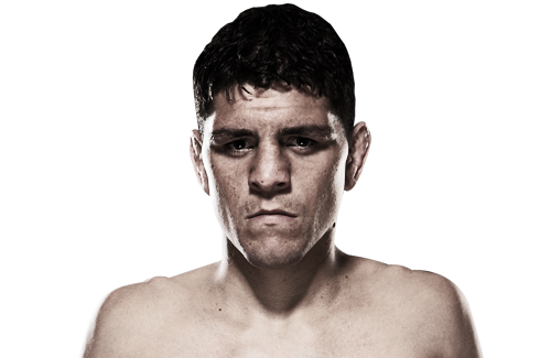 nick_diaz_head