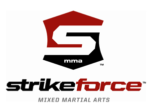 strikeforce