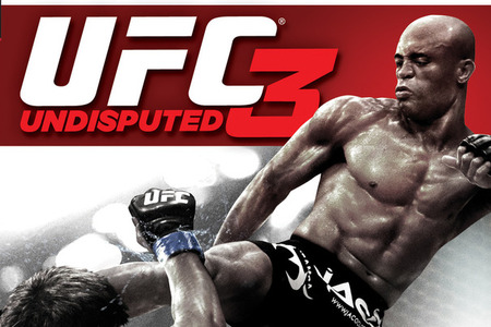 ufc_undisputed_3_ps3_box_large