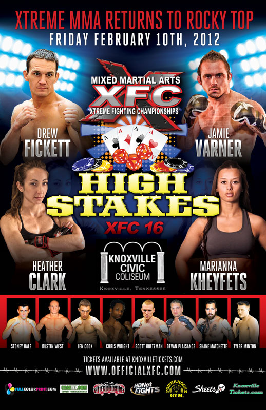 xfc16-poster1