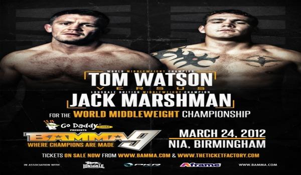 B9-13-Watson Vs Marshman-Tallsmall