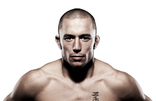 Georges_St-Pierre_500x325_Head