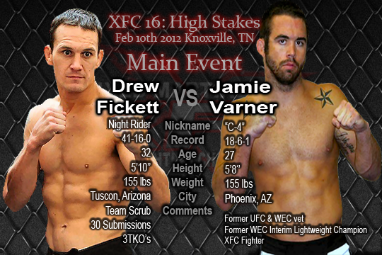 Main-Event-Drew-Fickett-vs-Jamie-Varner