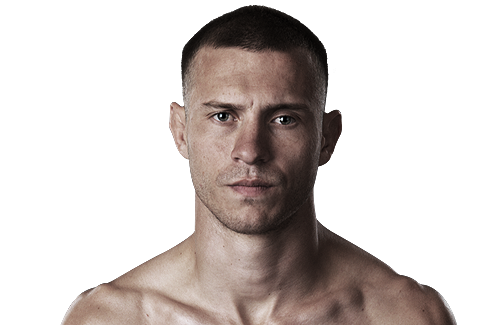 donald_cerrone_head