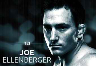joe_original_original_crop_340x234