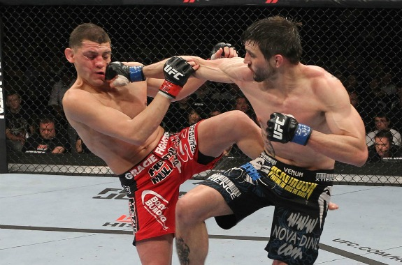 ufc143_11_condit_vs_diaz_004