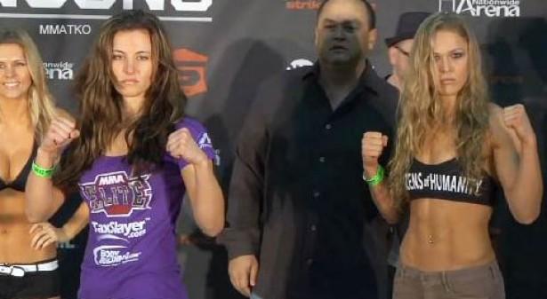 Miesha-Tate-vs.-Ronda-Rousey