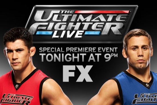 TUF15_PREMIERE_EMAIL.preview