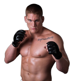 ToddDuffee
