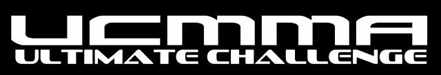 UCMMA Logo 2
