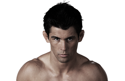 dominick_cruz_head