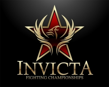 invicta_fighting_championships_small