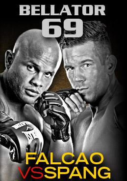 Bellator-69-Falcao-vs-Spang-Poster