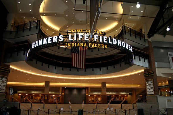 bankers-life-fieldhouse-inside-sign