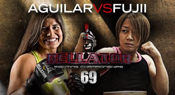 Bellator 69