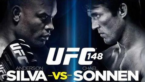 UFC-148-Silva-vs-Sonnen-Poster-478x2701
