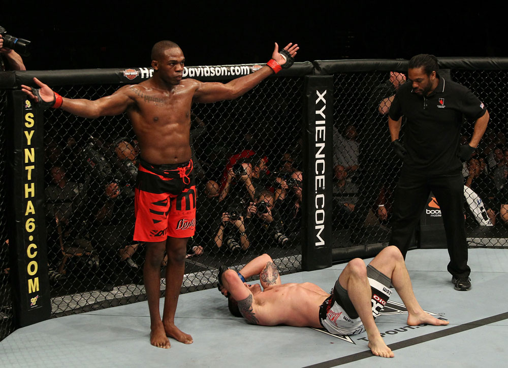 jon-jones-ko-shogun
