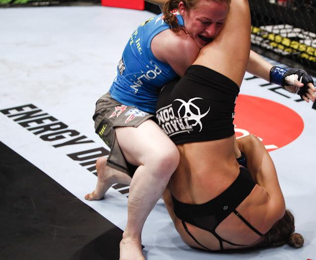 002_Ronda_Rousey_vs_Sarah_Kaufman