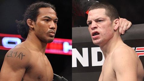 Benson-Henderson-vs-Nate-Diaz-478x270