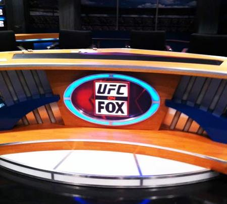 ufc-and-fox_large