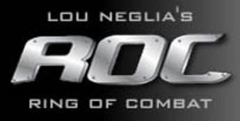Lou-Neglias-Ring-of-Combat-MMA-logo
