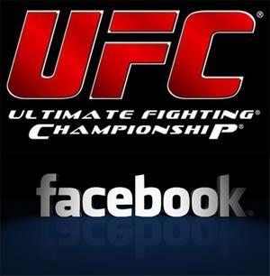 UFC_Facebook1