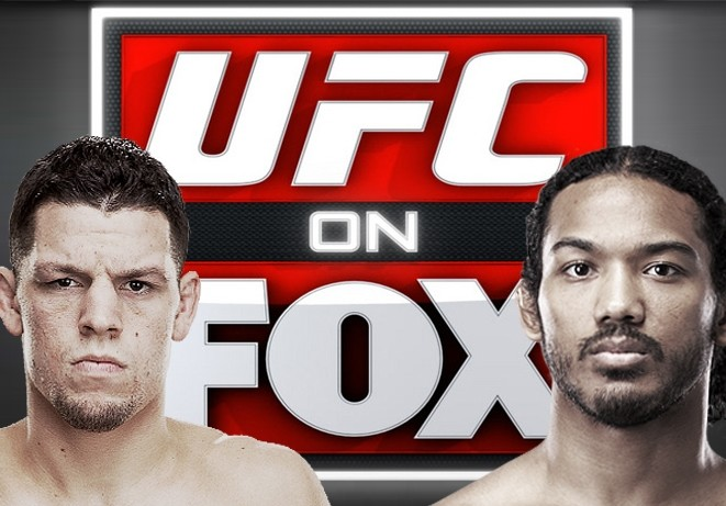 UFC_on_FOX5_poster