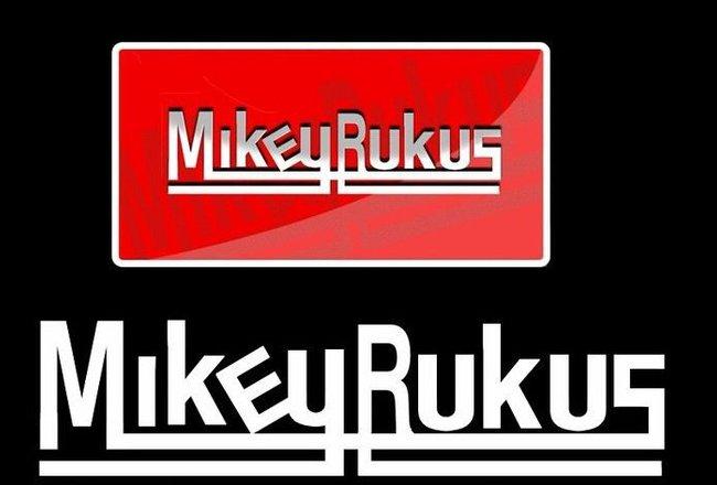 Mikey Rukus