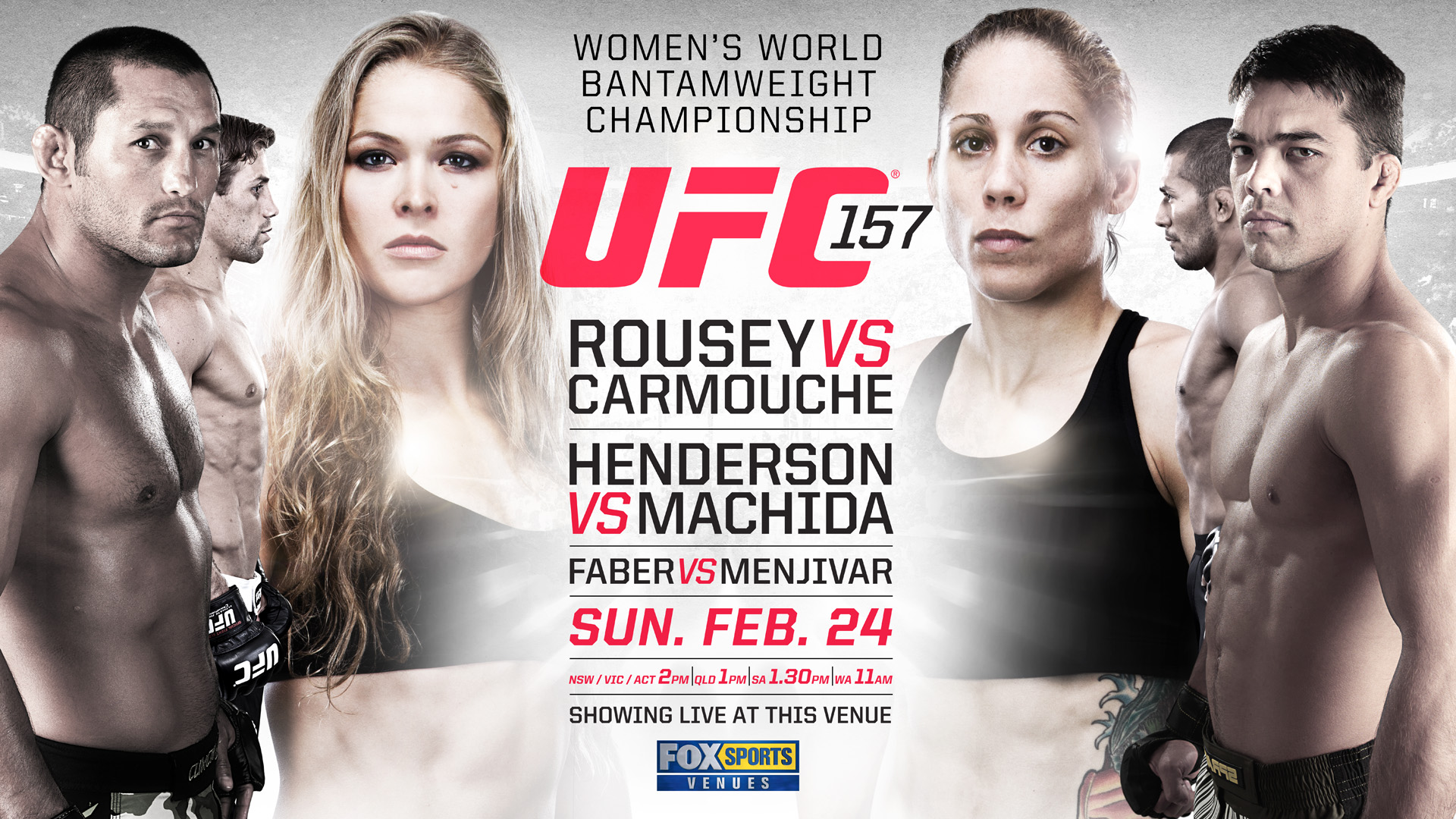 UFC157-FOXSPORT-16x9