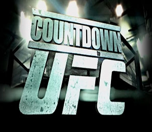 countdownufc