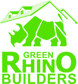 Green Rhino Builders