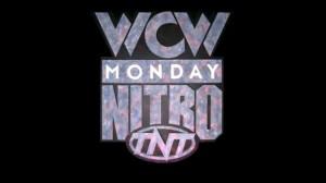 WCW_342r