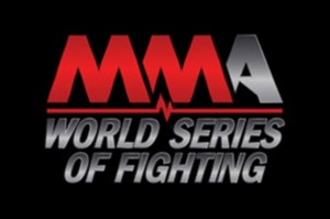 World-Series-of-Fighting-Poster-630x419