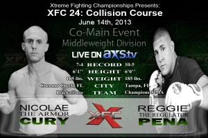 XFC-24-Nicolae-Cury-vs-Reggie-Pena-Live-on-Axstv-300x200