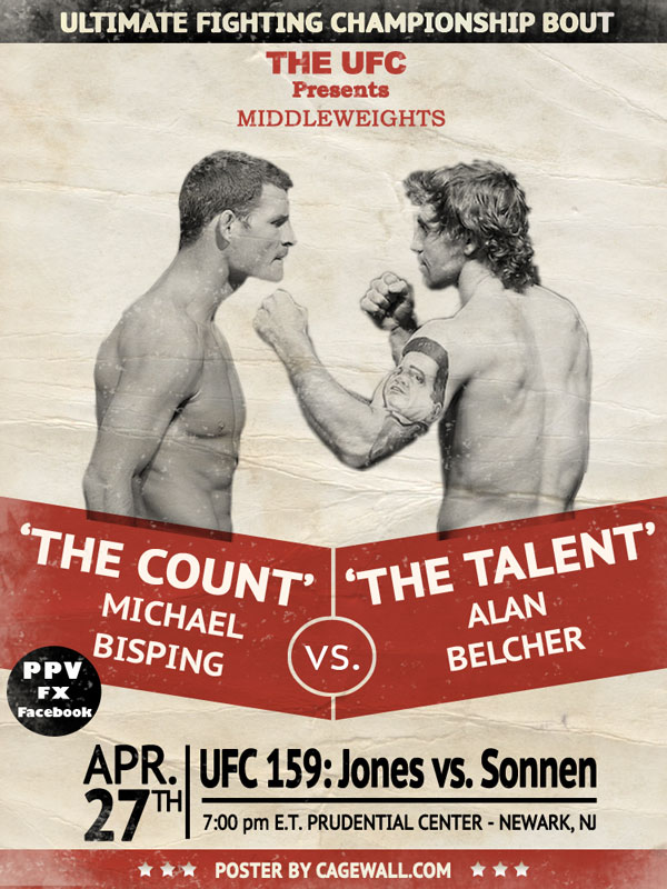 michael-bisping-alan-belcher-ufc-159-poster