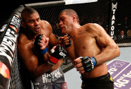 ufc156_09_bigfoot_vs_overeem_026