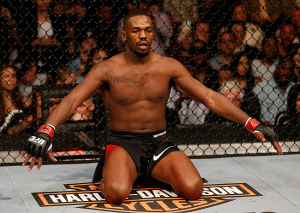 UFC159_Event_14_Jones_Sonnen_015