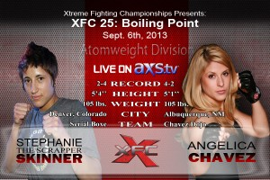 XFC-25-Stephanie-Skinner-vs-Angelica-Chavez-Live-on-Axstv-2-300x200