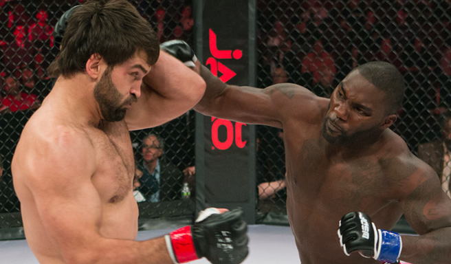 anthony-johnson-andrei-arlovski-featured