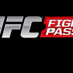 Fight Pass